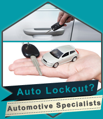 Automotive, Residential, and Commercial Solutions